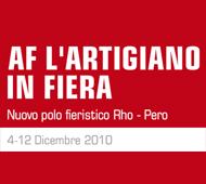 J art design italia srl news fiere fieramilano city for Decor italy srl